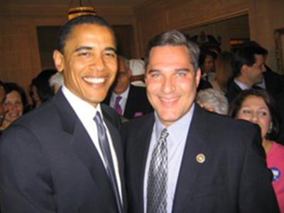obama_wildes.jpg